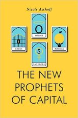 The-New-Prophets-of-Capital