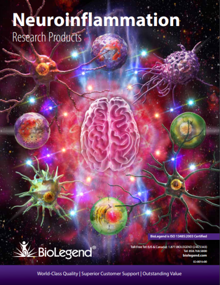 neuroinflammation_brochure